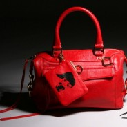 Rebecca Minkoff China Exclusive Handbag